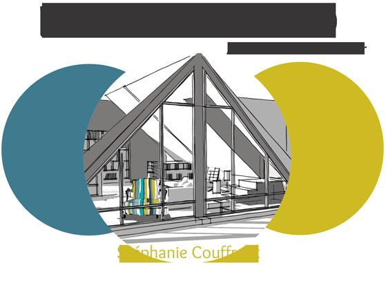L Atelier Déco - Architecture d intérieur