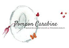 Pompon Carabine