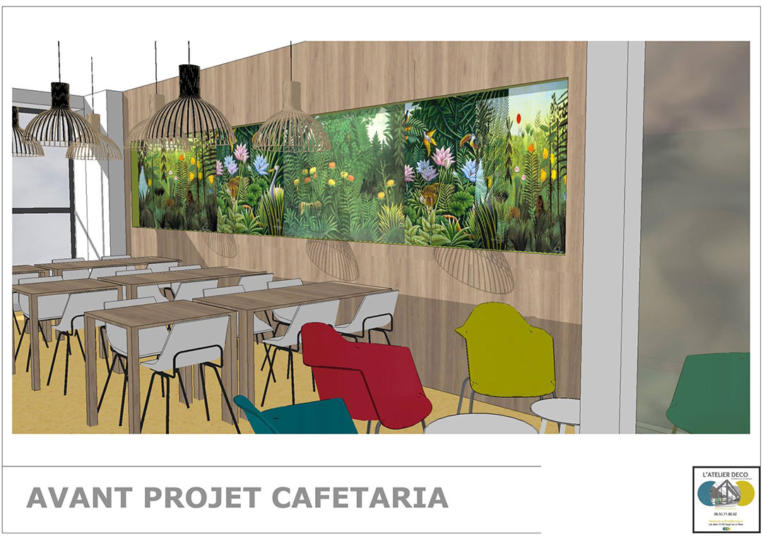 Cafetaria-1