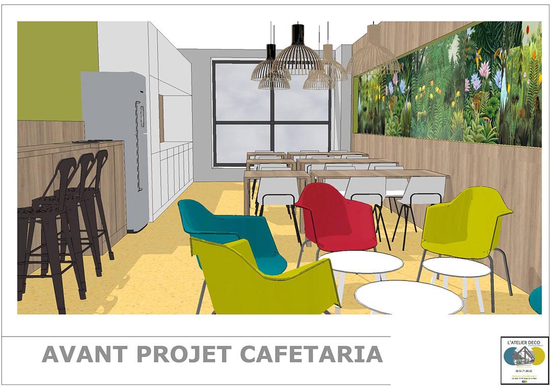 Cafetaria-2