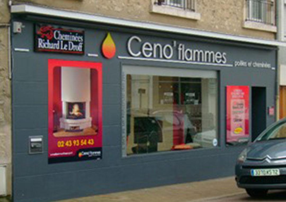 Ceno-flammes-1