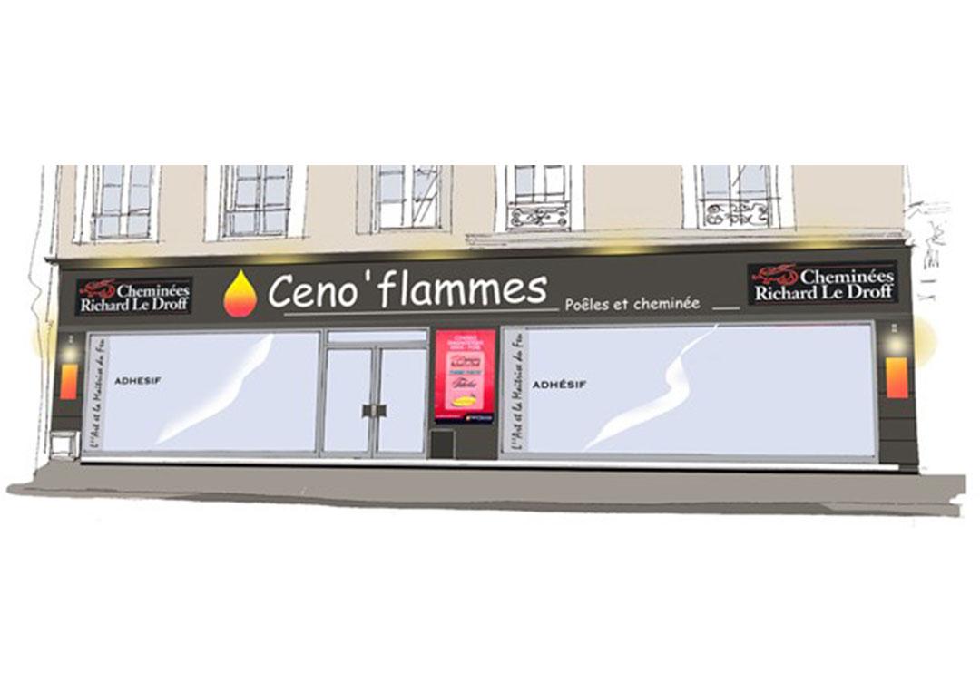 Ceno-flammes-3