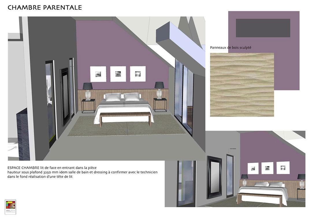 Chambre-parentale-1