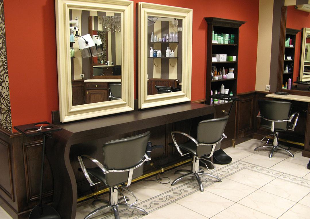Salon-de-coiffure-2