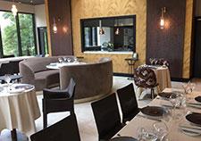 Hôtel Le Mans Country Club 4 étoiles